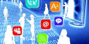 Wie verändert Web 2.0 die Kommunikation?