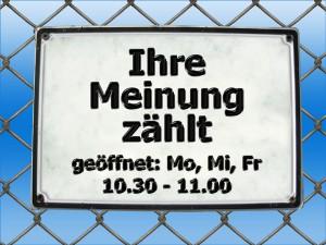 Gerd_Altmann_pixelio.de