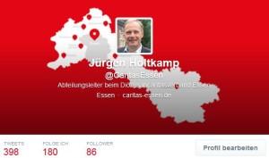 2014_twitter_profilbild